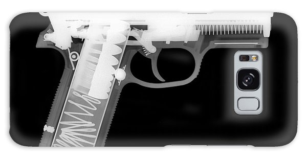Calico M100 Galaxy Case - Fn P9 Reverse by Ray Gunz
