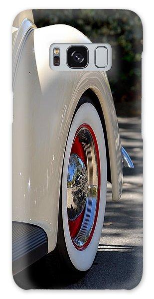 Ford Fender Galaxy Case