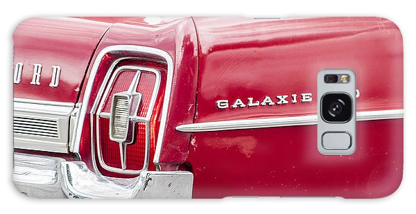 Ford Galaxie  Galaxy Case