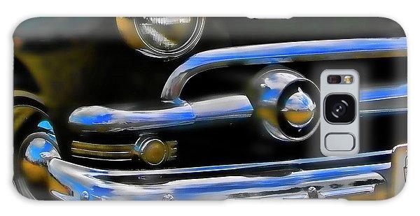 Ford Hot Rod Galaxy Case