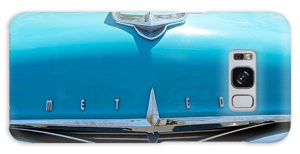 Ford Meteor Galaxy Case