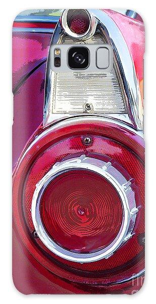 Ford Thunderbird Galaxy Case