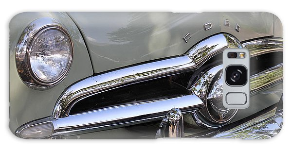 Ford Vintage Galaxy Case
