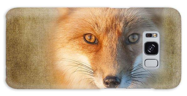 Foxy Galaxy Case
