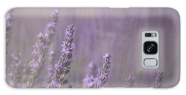 Fragrance Galaxy Case by Lynn Sprowl