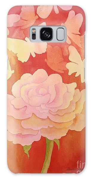 Fragrance Galaxy Case