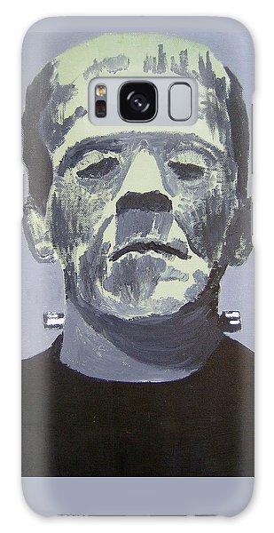 Frankenstein Galaxy Case