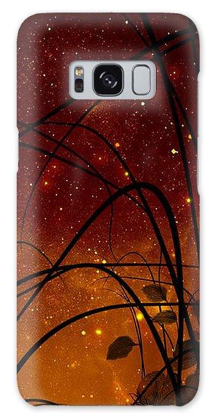 Galaxy Galaxy Case
