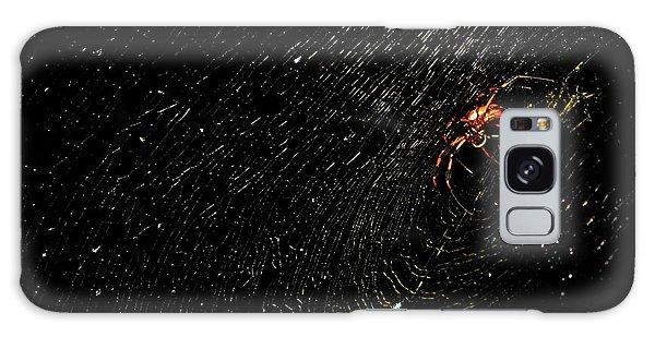 Galaxy Web Galaxy Case