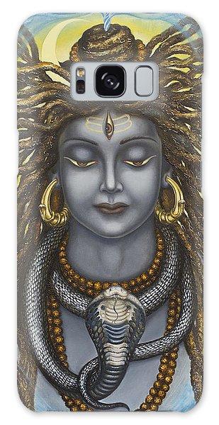 Gangadhara Shiva Galaxy Case