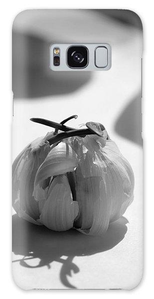 Garlic Cove B1 Galaxy Case