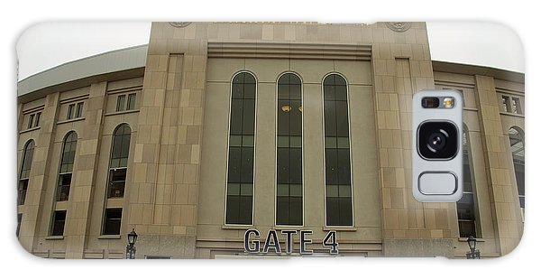 Gate 4 Galaxy Case