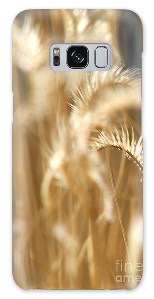 Gentle Life Galaxy Case