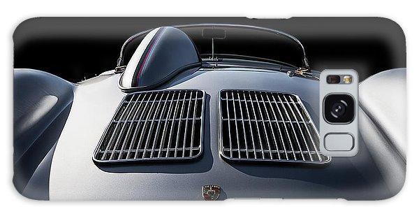 Automobile Galaxy Case - Giant Killer by Douglas Pittman