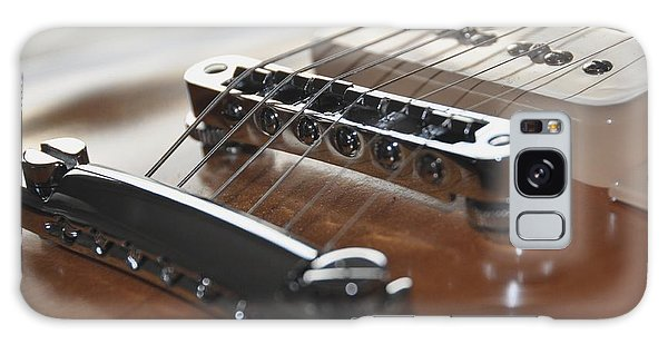 Gibson Galaxy Case