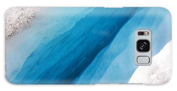 Glacial Rift Galaxy Case