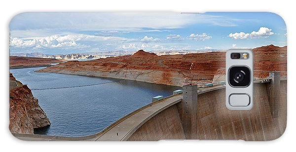 Glen Canyon Dam Galaxy Case