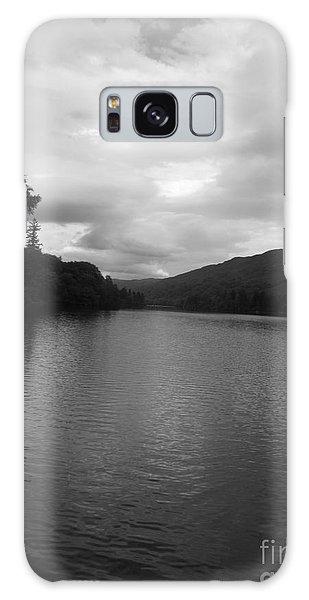 Glengarry's Loch Galaxy Case