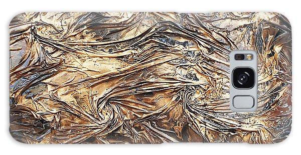 Gold Mining Galaxy Case