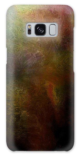 Good Galaxy Case by James Barnes
