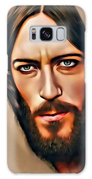 Got Jesus? Galaxy Case