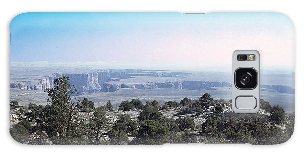 Grand Canyon 1972 Galaxy Case