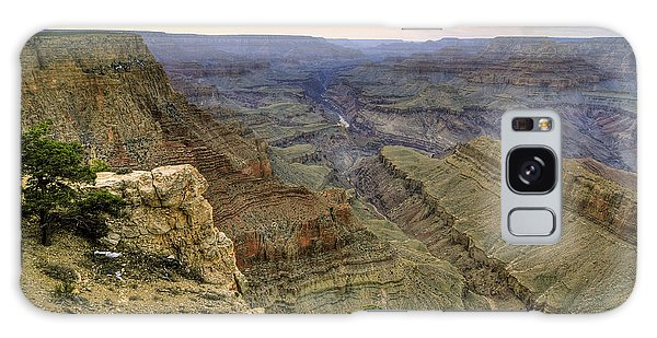 Grand Canyon 2 Galaxy Case by Dan Myers