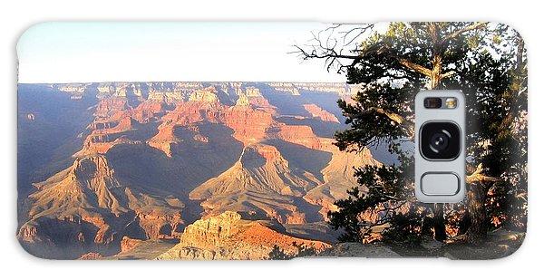 Grand Canyon 63 Galaxy Case
