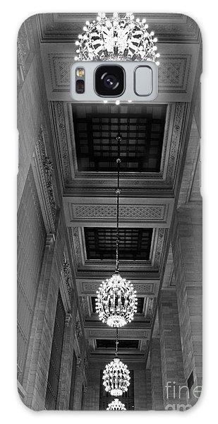 Grand Central Galaxy Case