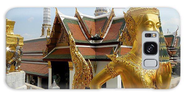 Grand Palace All Profits Go To Hospice Of The Calumet Area Galaxy Case