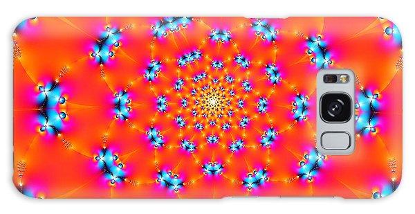 Fractal Design Galaxy Case - Grange by Tadeusz Jurgielewicz