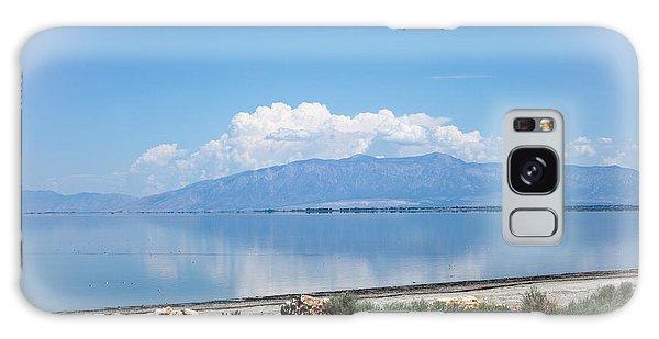 Great Salt Lake Galaxy Case