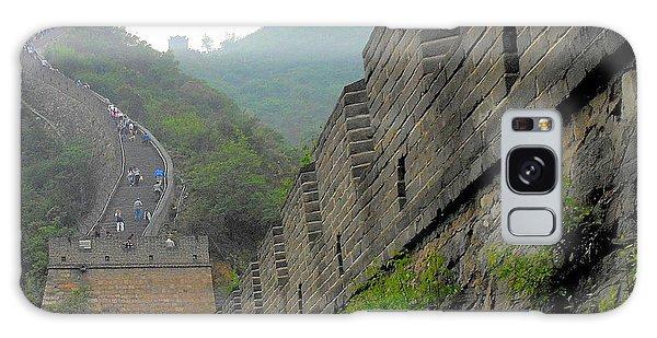 Great Wall 1 Galaxy Case