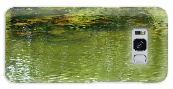 Green River Galaxy Case
