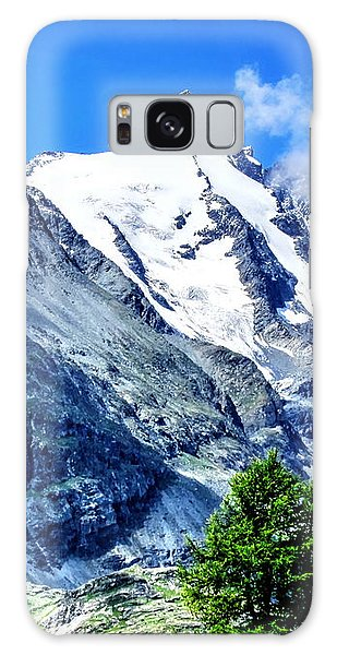 Grossglockner Galaxy Case