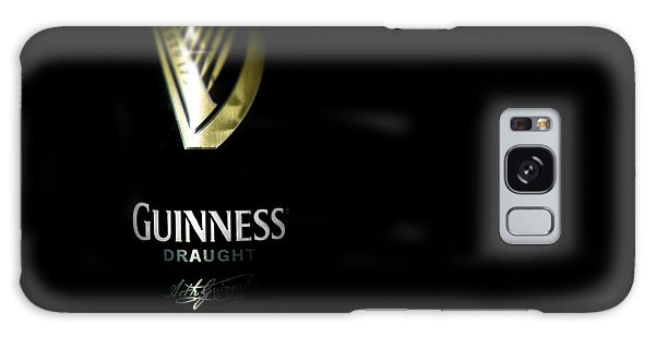 Guinness Galaxy Case