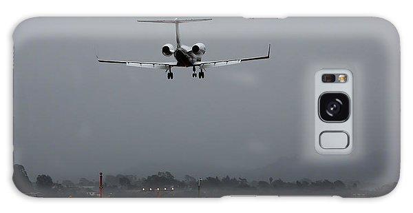 Gulfstream Approach Galaxy Case