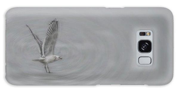 Gull Vortex Galaxy Case