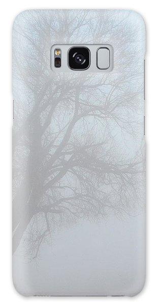 Hangman's Tree Galaxy Case
