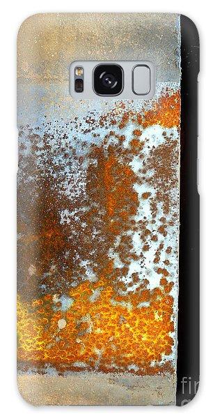 Heavy Metal 2 Galaxy Case