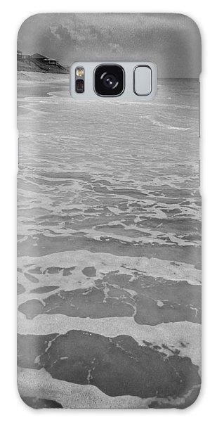 High Tide Galaxy Case by Christy Usilton