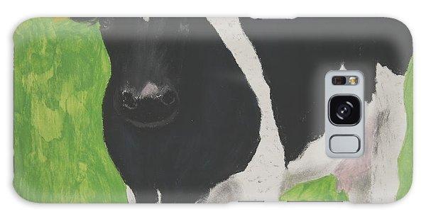 Holstein Galaxy Case