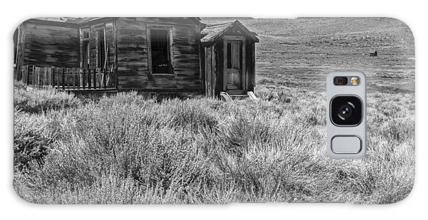 Bodie Galaxy Case - Hopeless But Standing by Jon Glaser