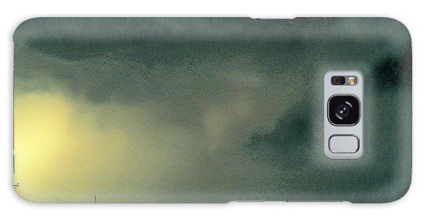 Horizon-1 Galaxy Case