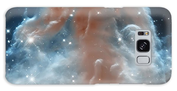 Horse Head Nebula Galaxy Case