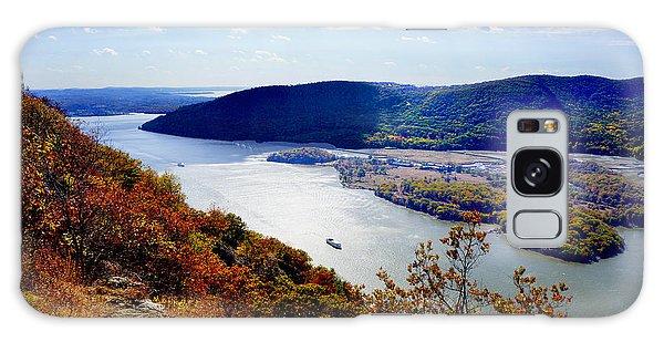 Hudson River Galaxy Case