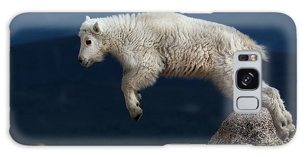 Jump Galaxy Case - Hump Over by Verdon