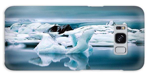 Ice Age Galaxy Case