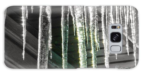 ice Galaxy Case