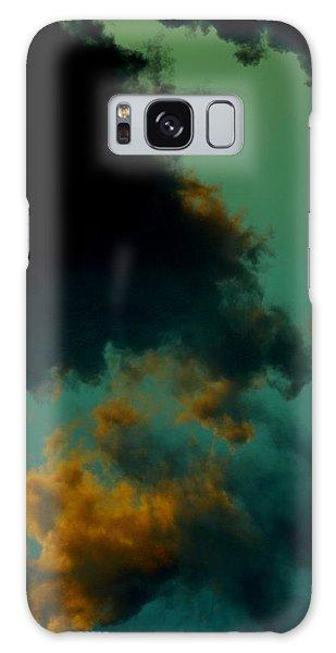Insomnia Galaxy Case